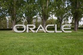 Oracle公司计划新增员工,向客户推广云平台